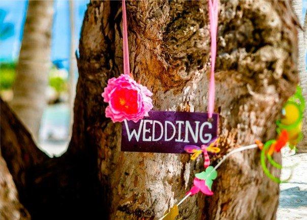 Свадьба на необитаемом острове - $ 2375 | Индивидуальные и эксклюзивные виды отдыха, туры по всему миру