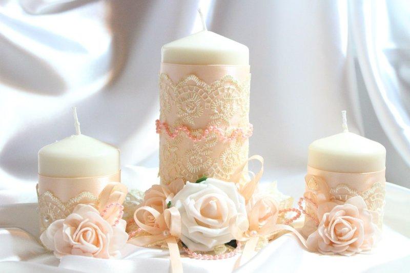 Свадебные аксессуары ручной работы   «Свадебный Арзамас» - ваша свадьба в Арзамасе