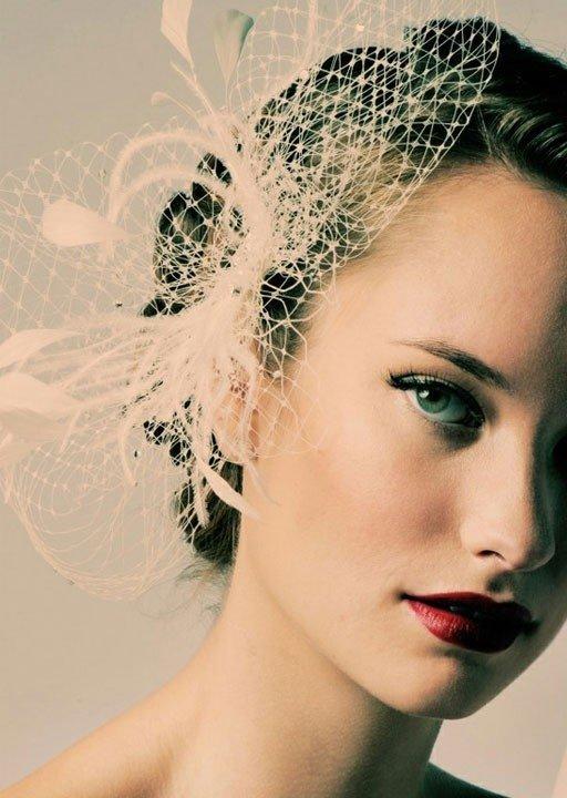 Свадебный макияж | Wedding JAM свадебный онлайн организатор | Читай