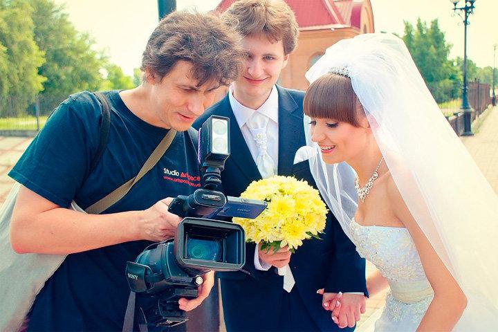 видео и фото на свадьбу г ярославль рыбинск с выездом чего открыл