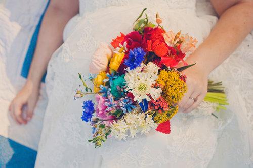 """Выкуп невесты в стиле """"Алиса в стране Чудес"""", выкуп невесты, сценарий выкупа невесты, конкурс для выкупа невесты"""