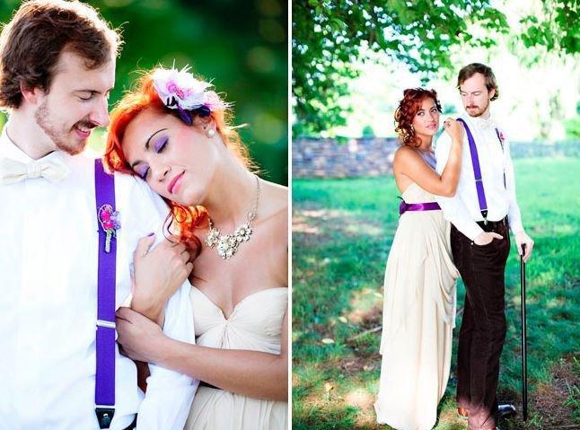 "wedhelper.ru база знаний, группа: Сценарии свадьбы, обсуждение ""«Свадьба в стиле Вилли Вонка!»"""