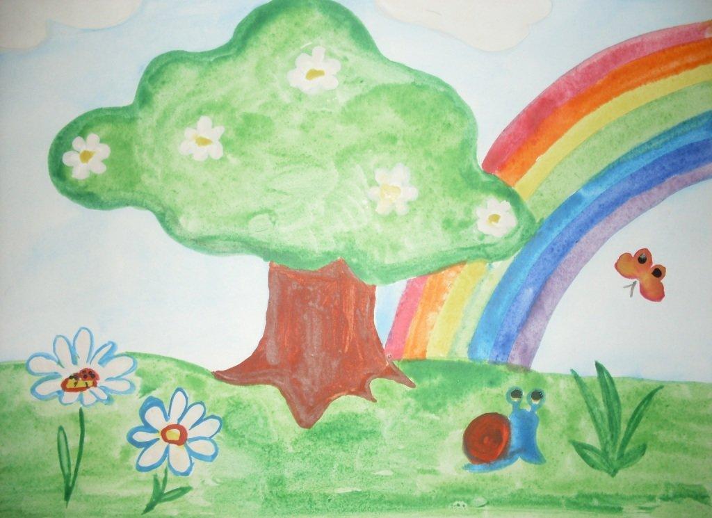 рисунок на тему зеленая планета картинки нашем интернет