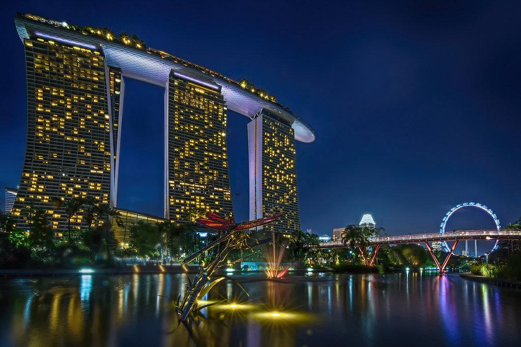 Картинки сингапур, для вдохновения