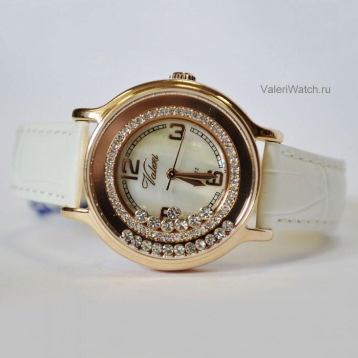 b161c226 «Valeri Watch - Женские часы Valeri со стразами и Обильно украшены стразами  ,» — карточка пользователя koktalov98a в Яндекс.Коллекциях