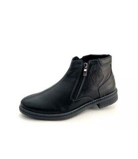 Каталог обуви Base-man shoes Батайск, цены, обувная фабрика Base-man ... 9b04de4b149