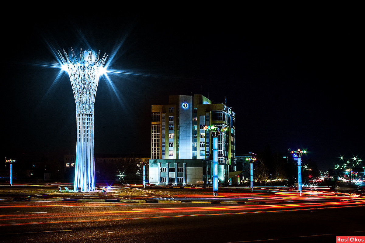 типично усть каменогорск картинки казахстан можно услышать совсем