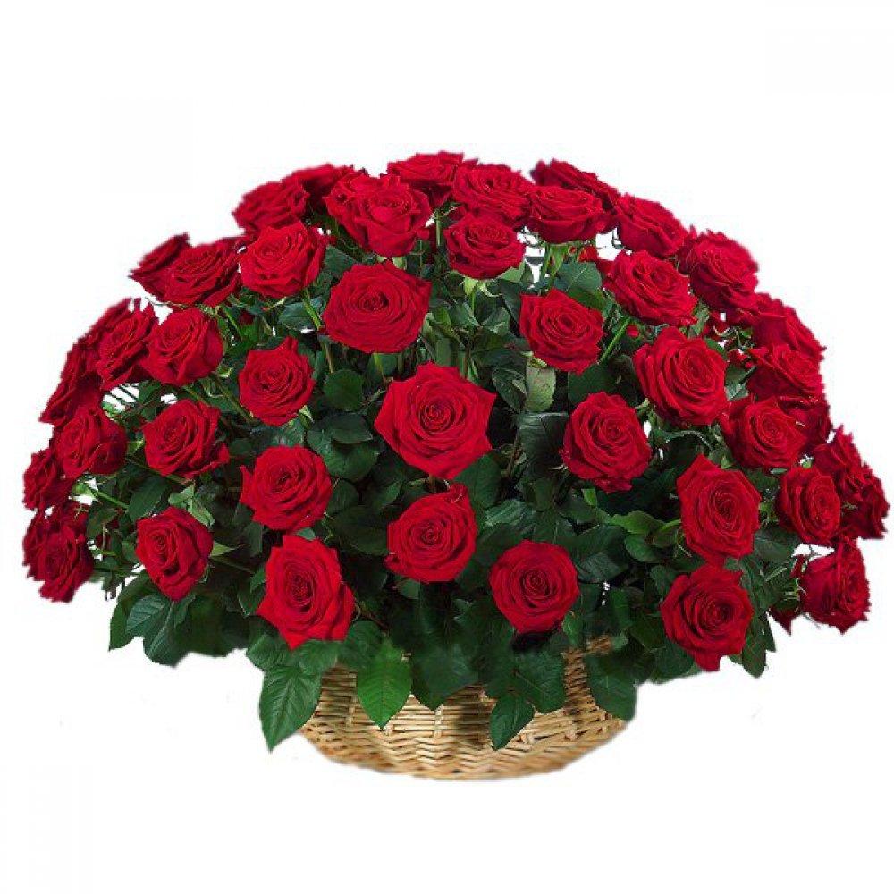 Лучшие открытки букеты роз