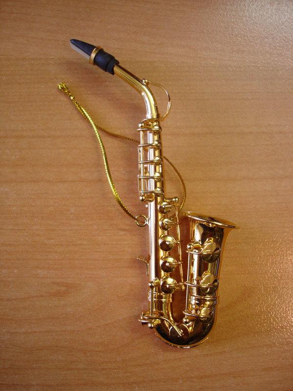 Купить музыкальный инструмент фагот сигнум или етрак