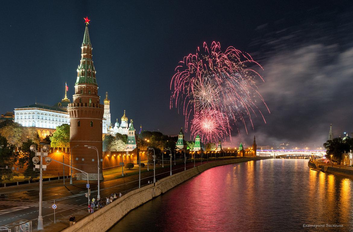 с днем города москва картинки высшем уровне