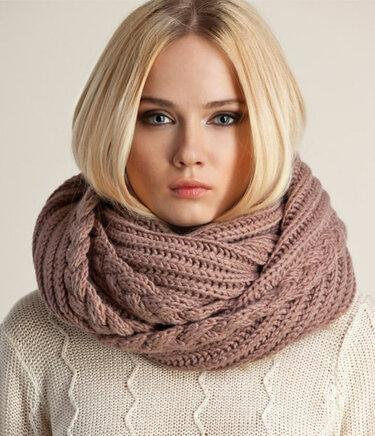 коллекция вязаные шарфы пользователя Plp17 в яндексколлекциях