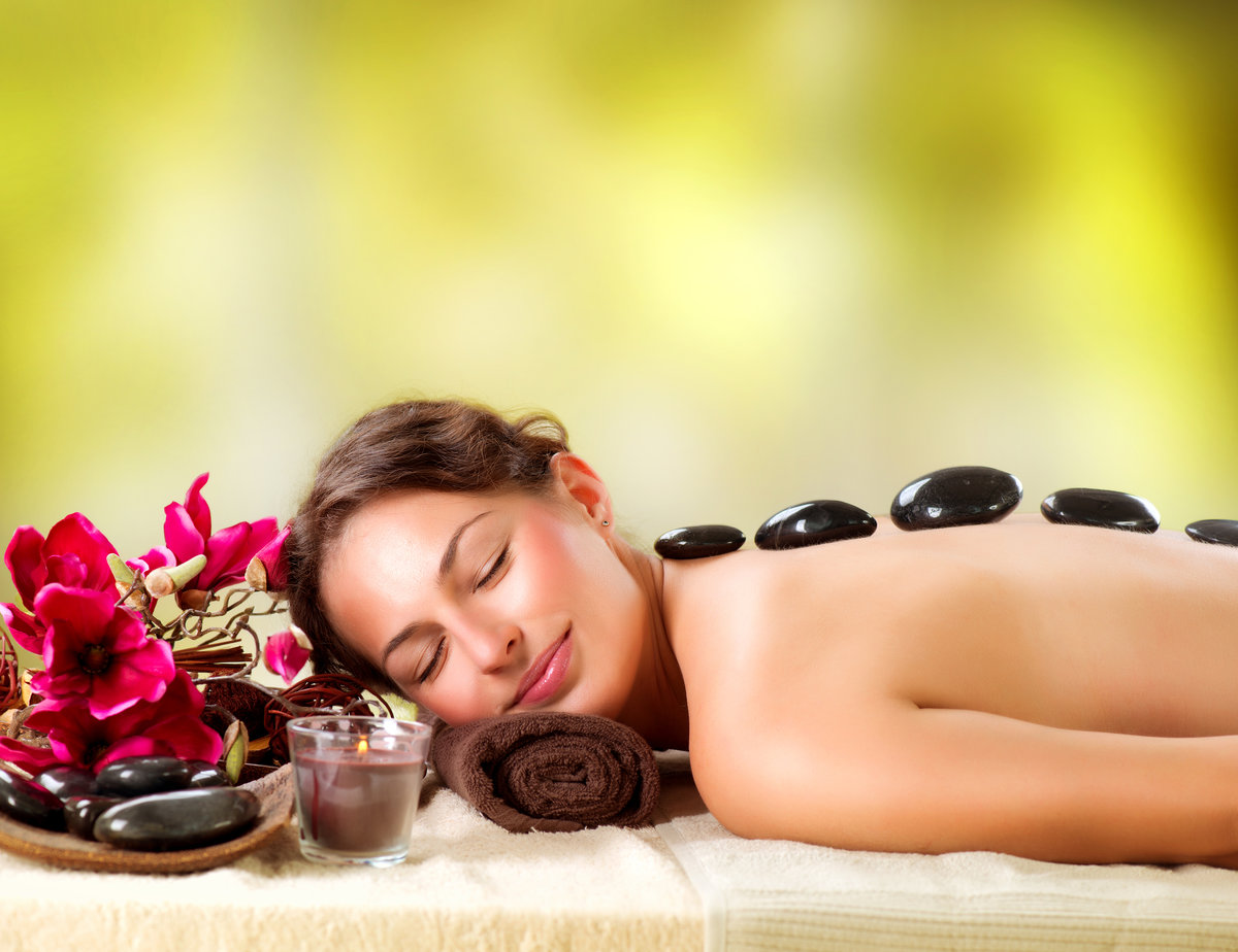 massazh-spa-salon-porno-muzh-zastukal-zhenu-trahayut