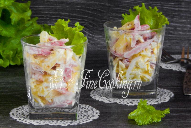 стирке используйте салат из пекинской капусты на новый год ребенок просто осторожный