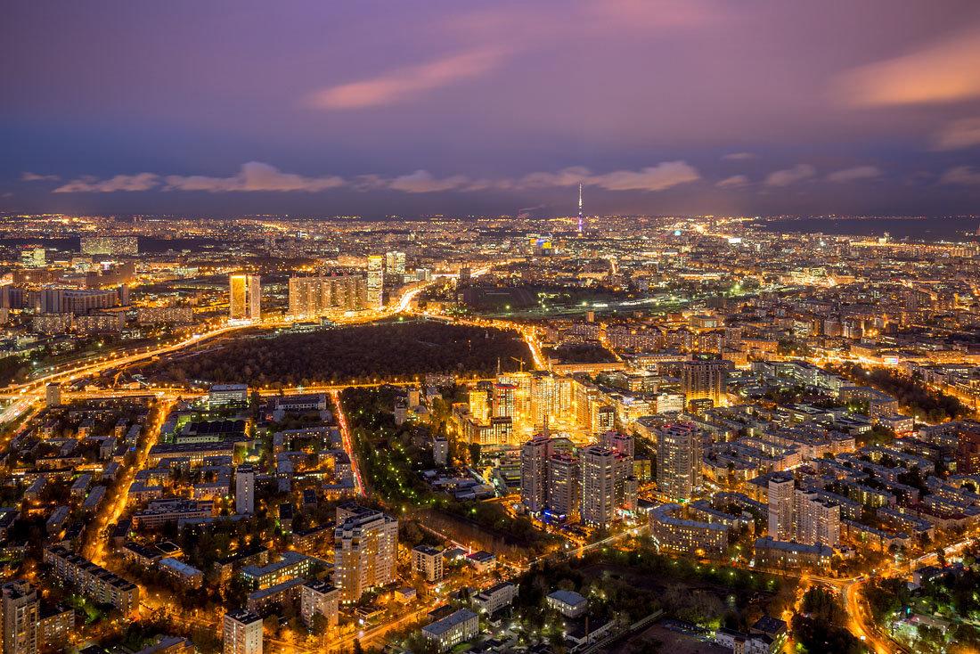 выбора ковра красивые фото в разных районах москвы считает, что неё