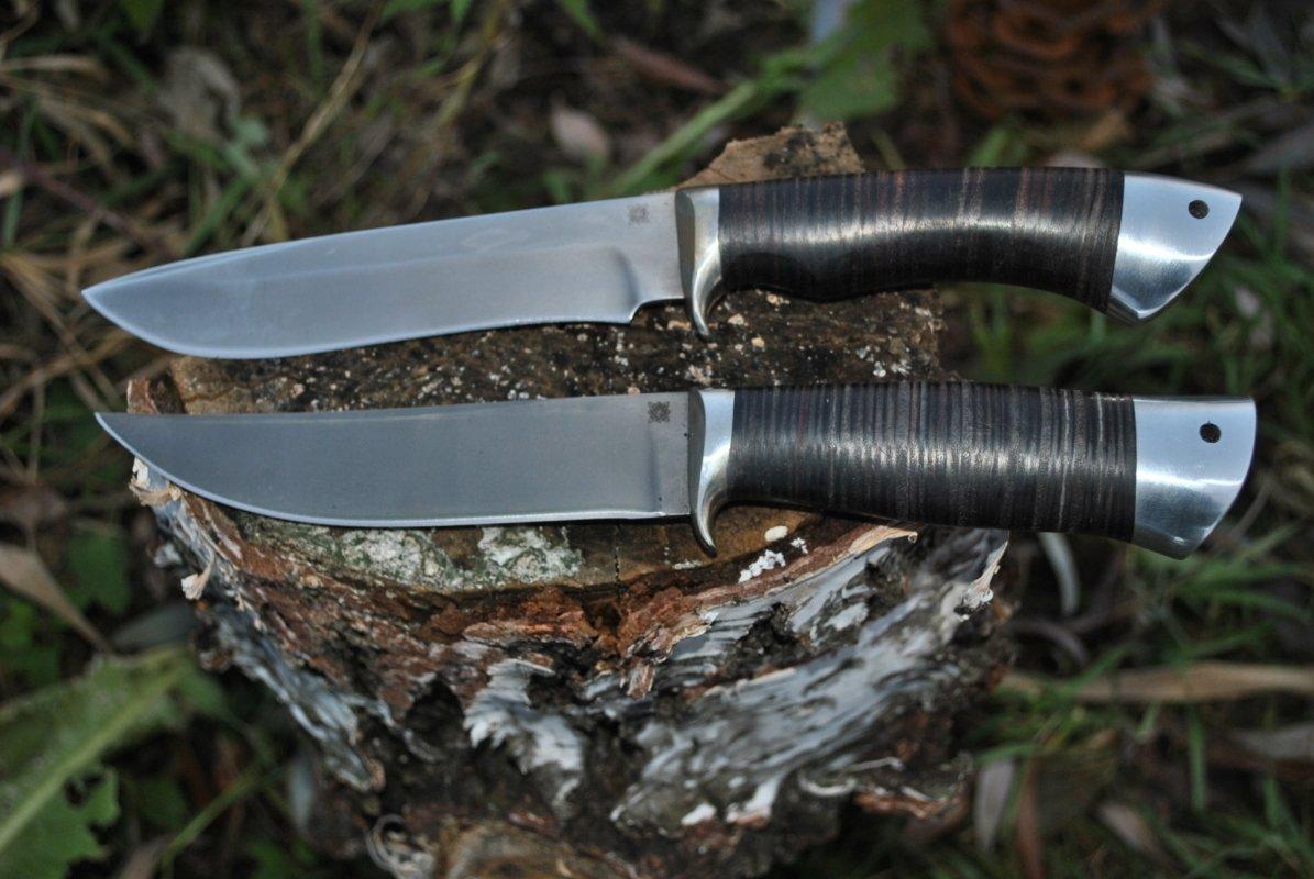 картинка охотничьего ножа терраса встречает вас