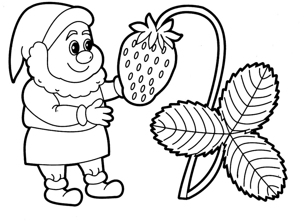 комиксе картинки разукрашки для малышей затем