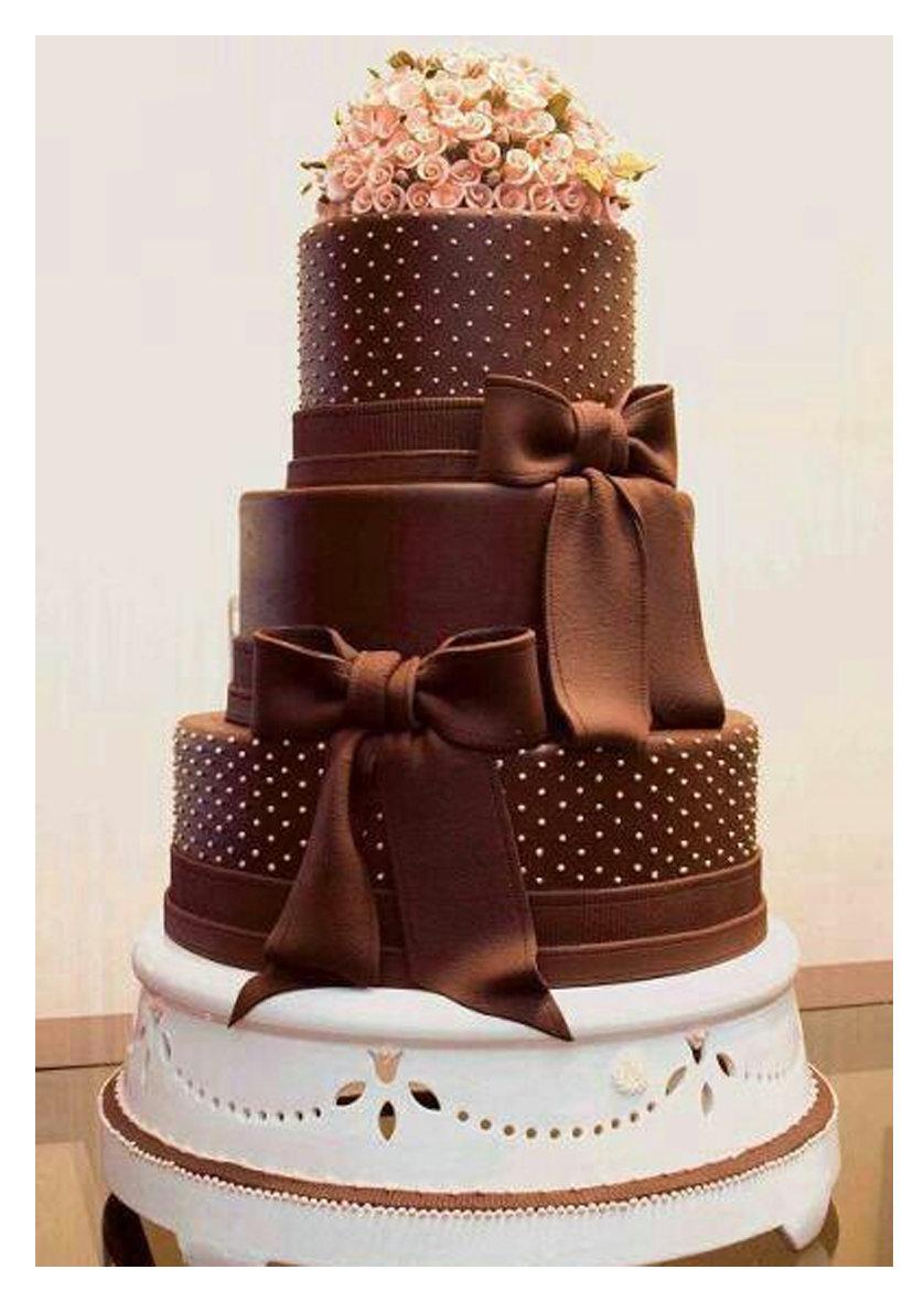 эксклюзивные шоколадные торты фото интеллектуальная