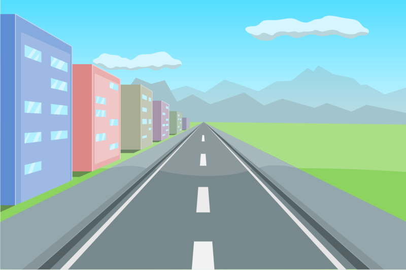 clipartist-net-clip-art-road-perspective-clipartist-net-poster-Q0yuME-clipart.png (1969×1310)