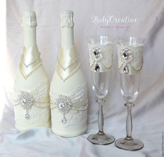 Свадебный декор купить интернет магазин