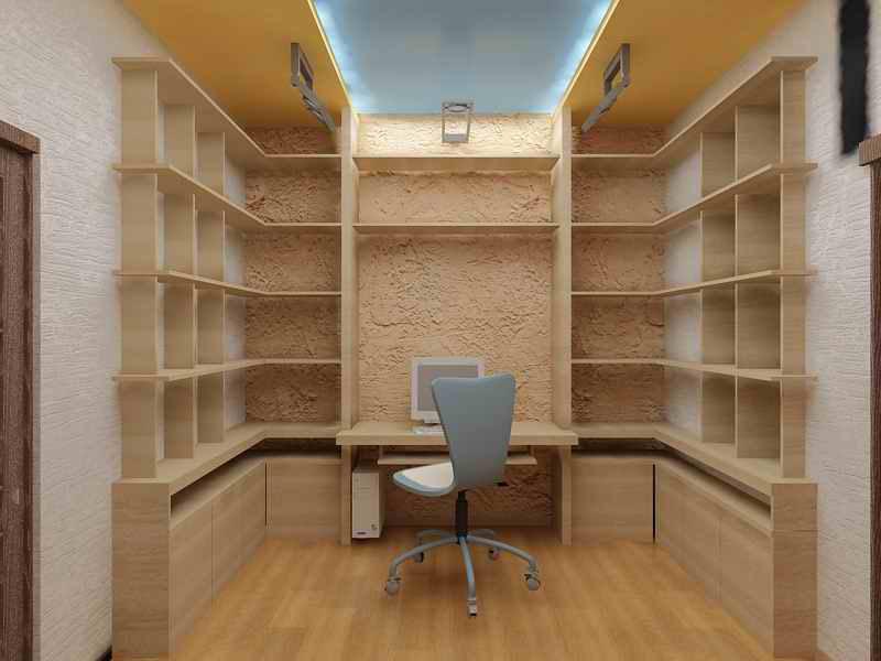 """Мебель для дома из дсп """" - карточка пользователя tihon4eva в."""