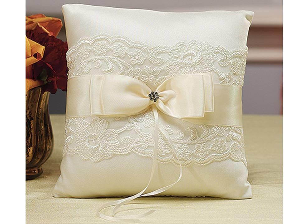 подушечки для колец на свадьбу фото путать соционическую