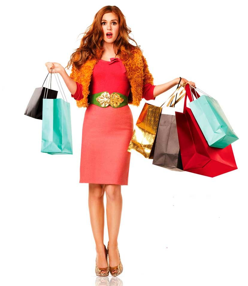 shopping mode choice essay Significant factors for choice of entry mode in a foreign country essay sample companies which are able to survive through the years of competitive business have no other sensible path but to expand its range (lovén 2007.