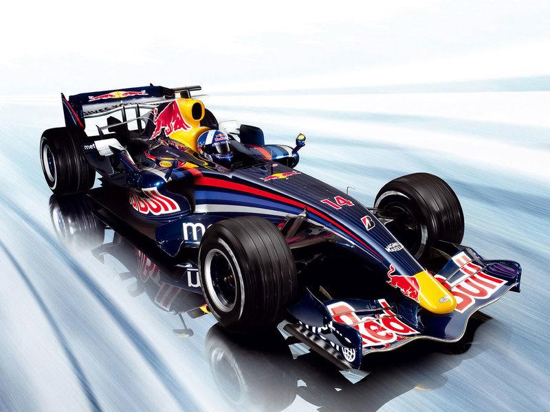 Американо-катарский консорциум договорился о покупке «Формулы-1»