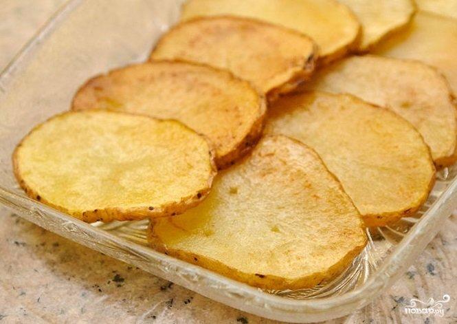 Плавленый сыр из творога рецепт фото