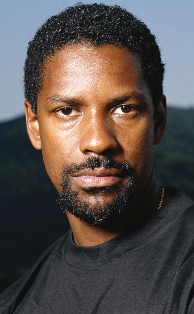 темнокожие актеры голливуда мужчины список с фото подробное фото, идео