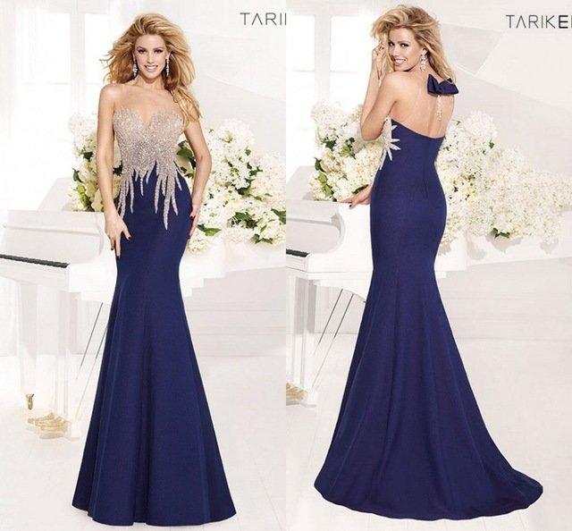Платье На Вечеринку Купить
