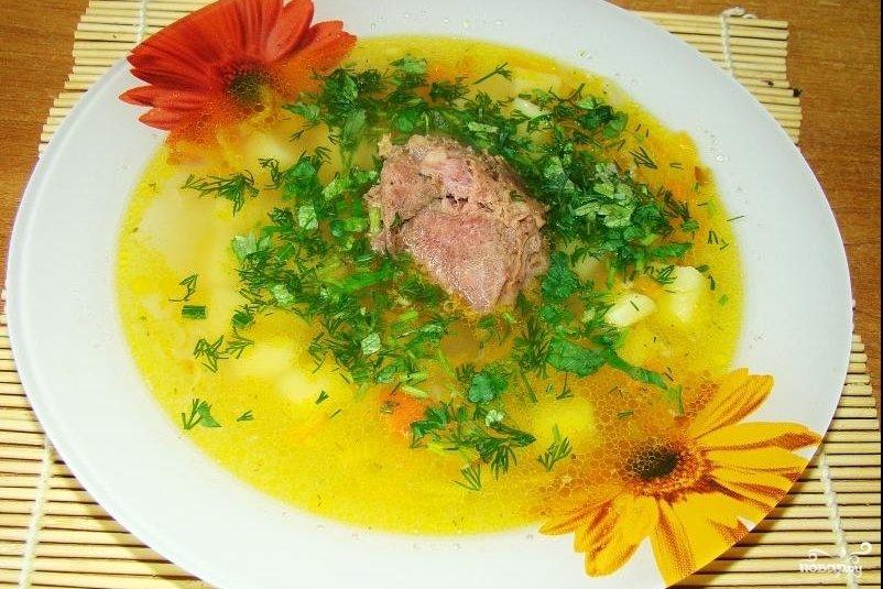 Приготовление этого блюда по фото или видео не вызовет трудностей даже у повара с начальными кулинарными навыками, если следовать инструкции.