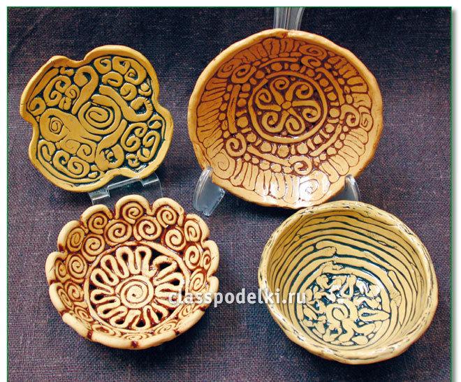 Вконтакте наталья сабич керамика