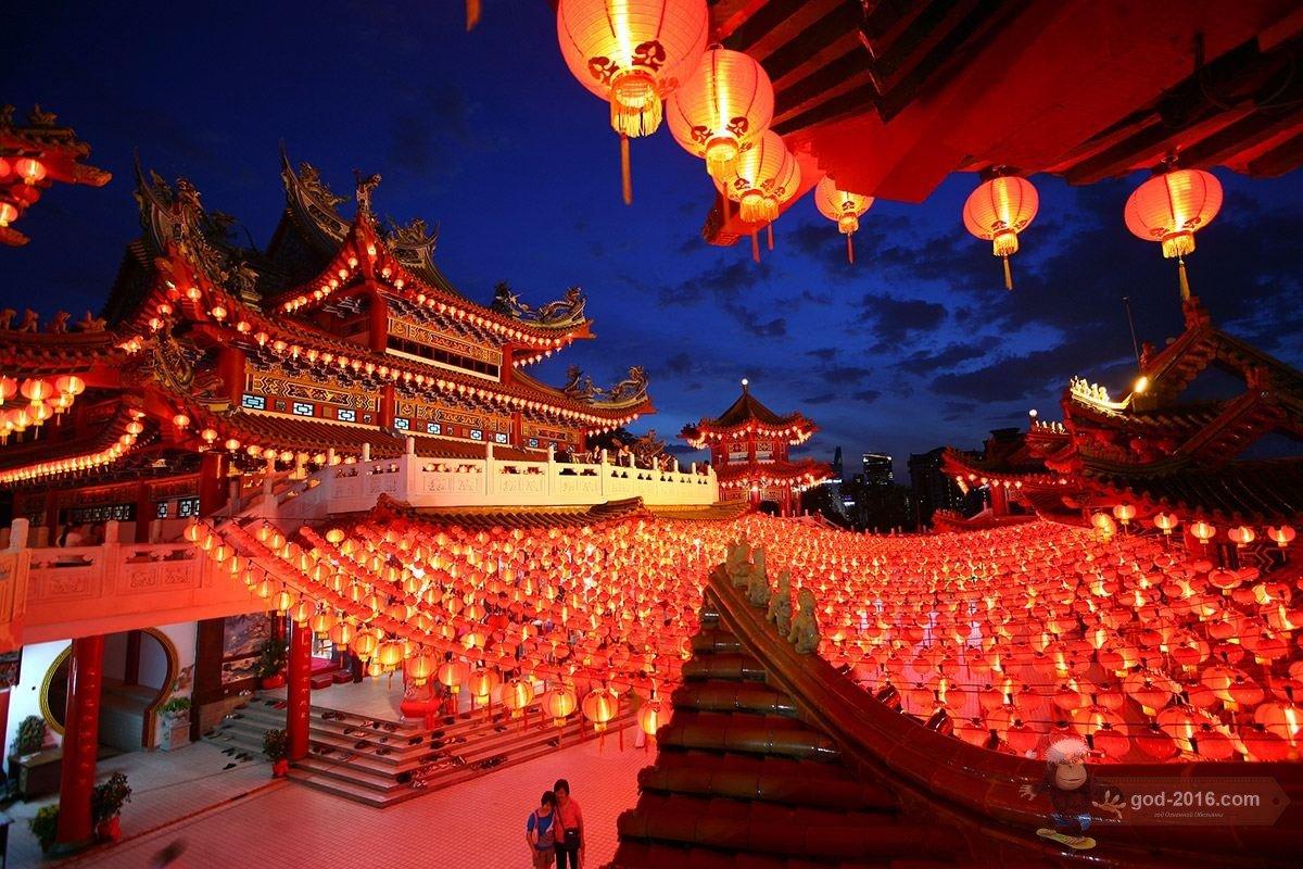 Картинки для китайского нового года