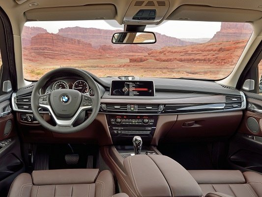 bnw and anthem comparison The service is 100% free - you don't pay a cent we do all the work for you we can organise a test-drive to compare models, get you a quote, negotiate the driveaway pricing (whether paying cash or lease) and extras and handle all the paperwork - but you don't pay a cent for the service.