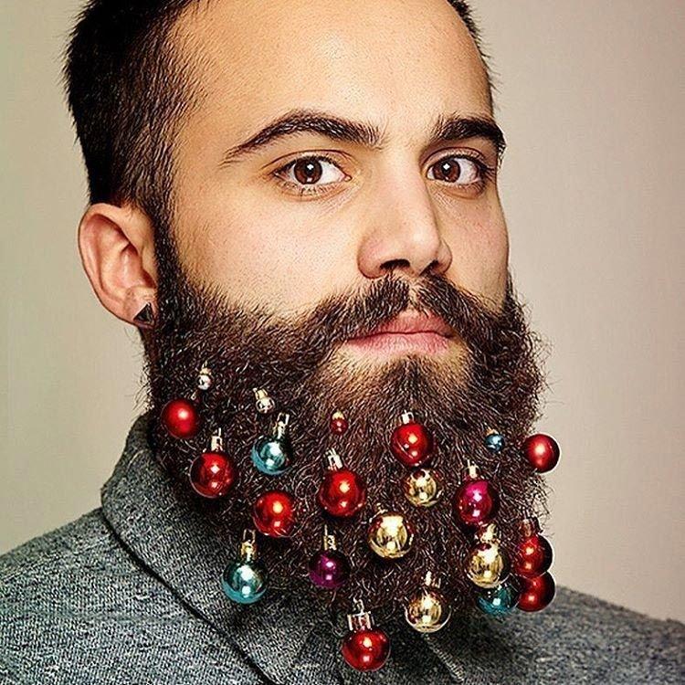Бородатый мужик прикольные картинки