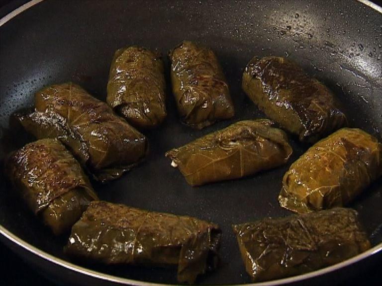 Вторые блюда кулинарные рецепты с фото Чудо-Повар 23