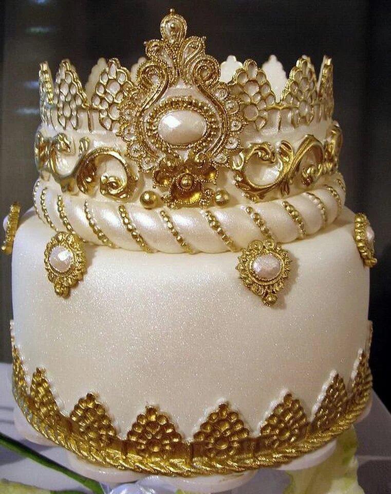 важен, торт моей королеве фото секрет этих шашлычков