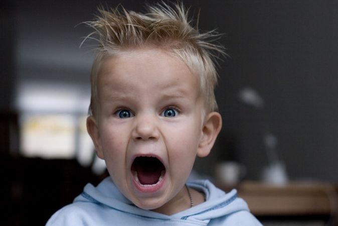 картинка детей для детей эмоции