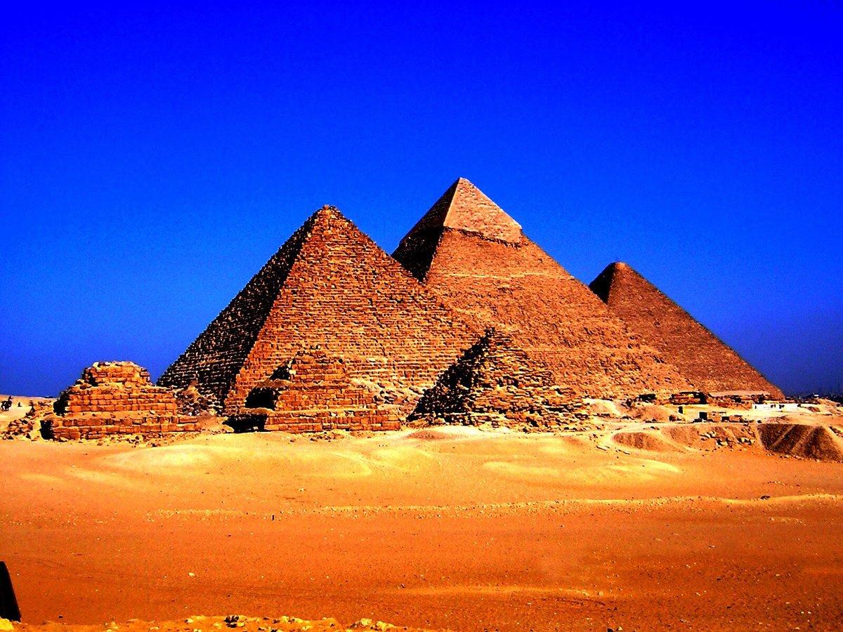 Скрапбукинг необычные, открытки пирамиды