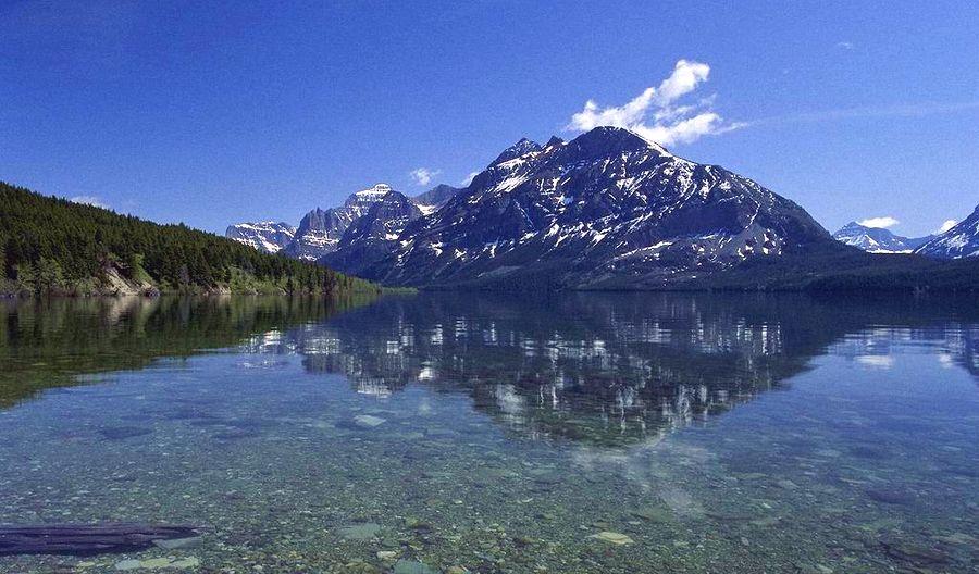 смотреть озеро байкал фото