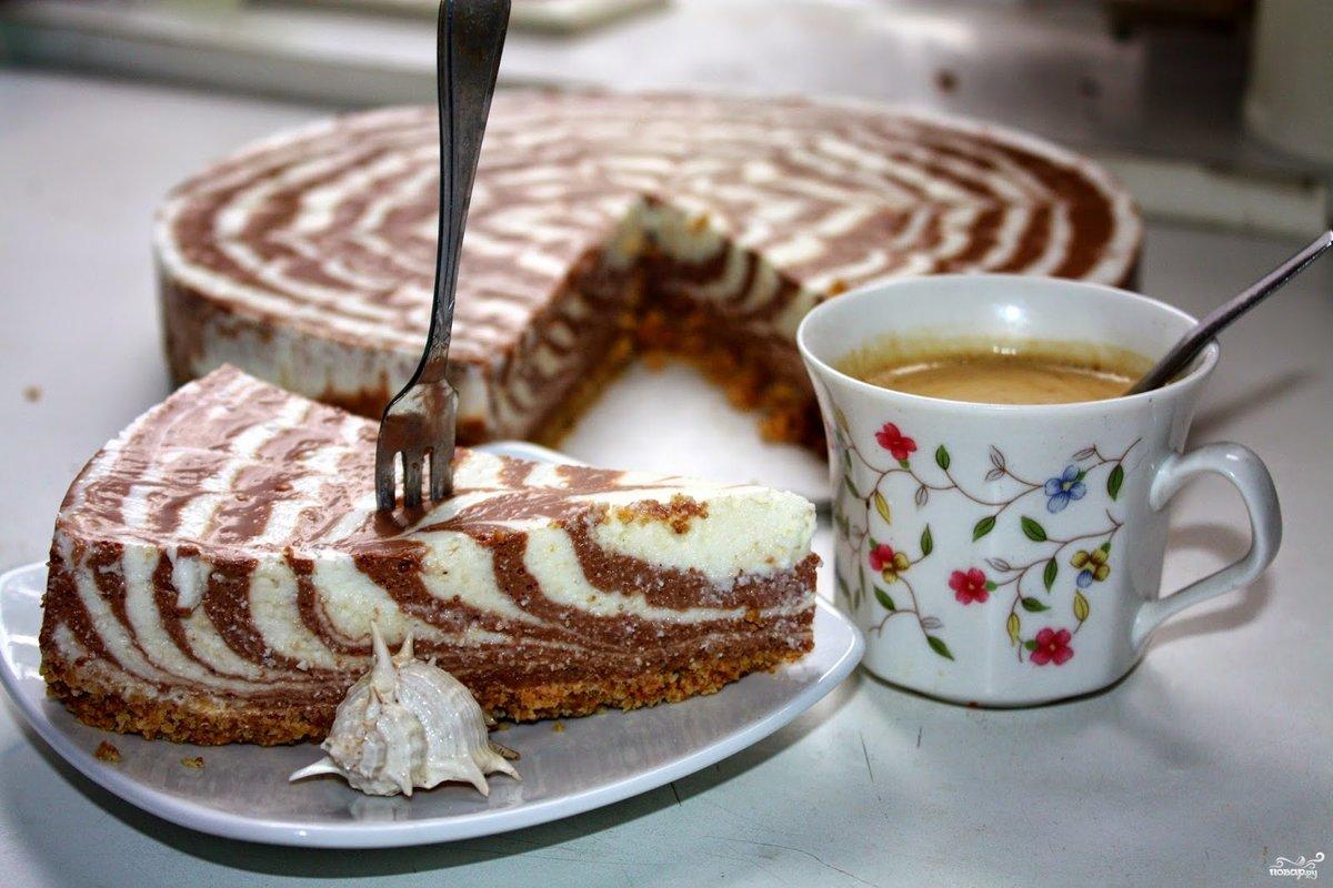 Свадьбы лет, картинки кофе и чай за столом с десертом