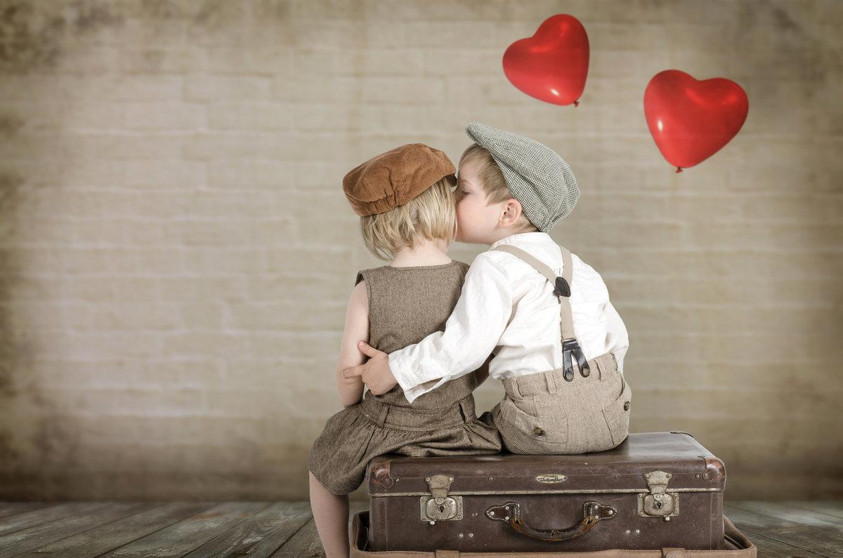 Плюшевый, картинки с поцелуями прикольные детские картинки