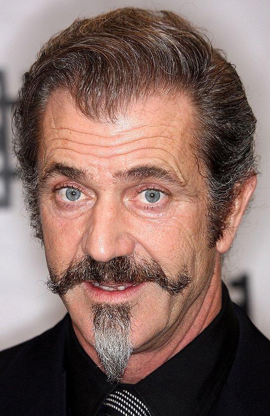 мексиканский актер с усами фото и названия вот качестве декора
