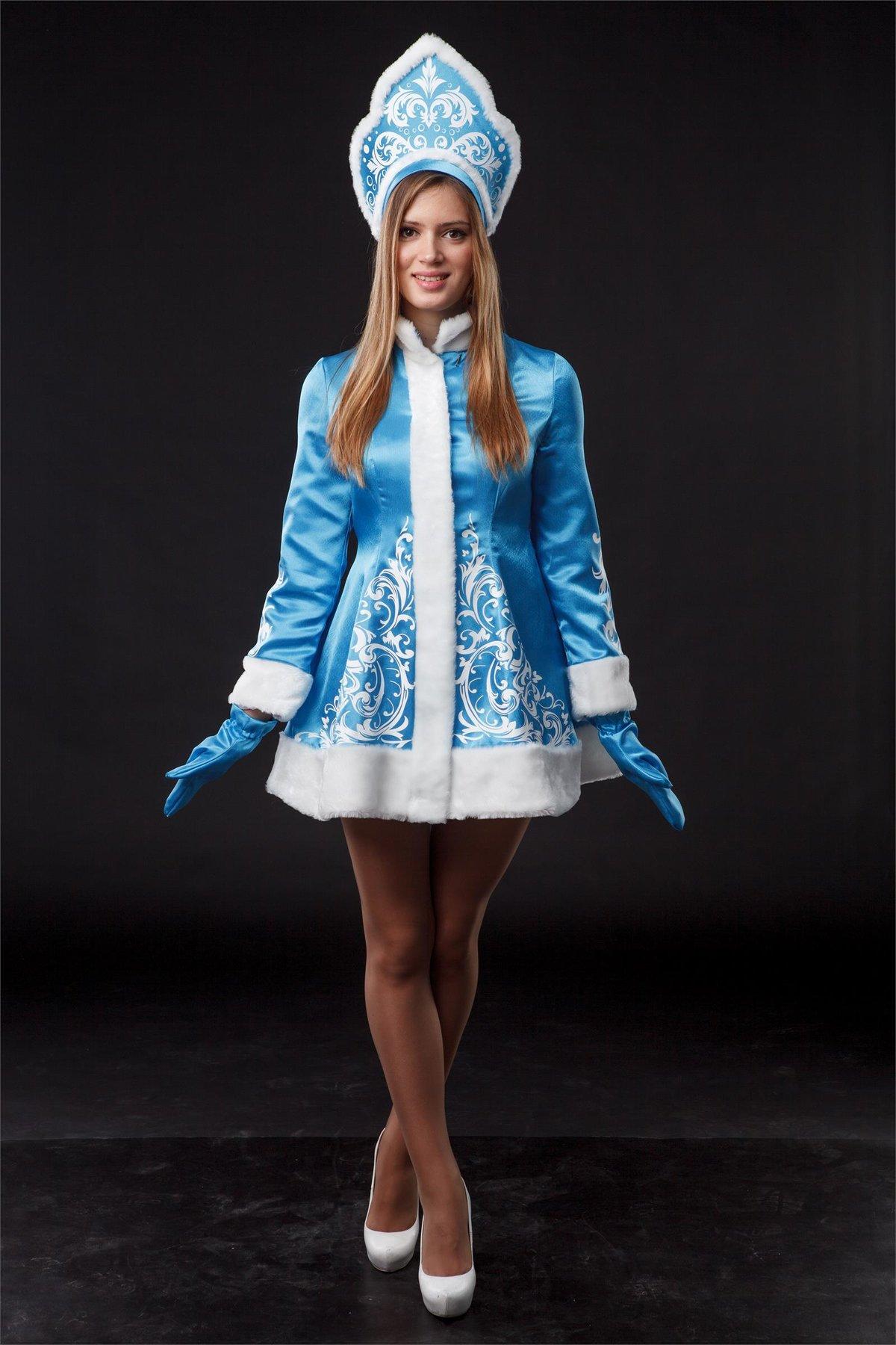 зеленый теплый купить костюм снегурочки в иваново сентябре
