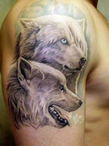 1000 Images About Tattoo Ideas On Pinterest Angels Tattoo