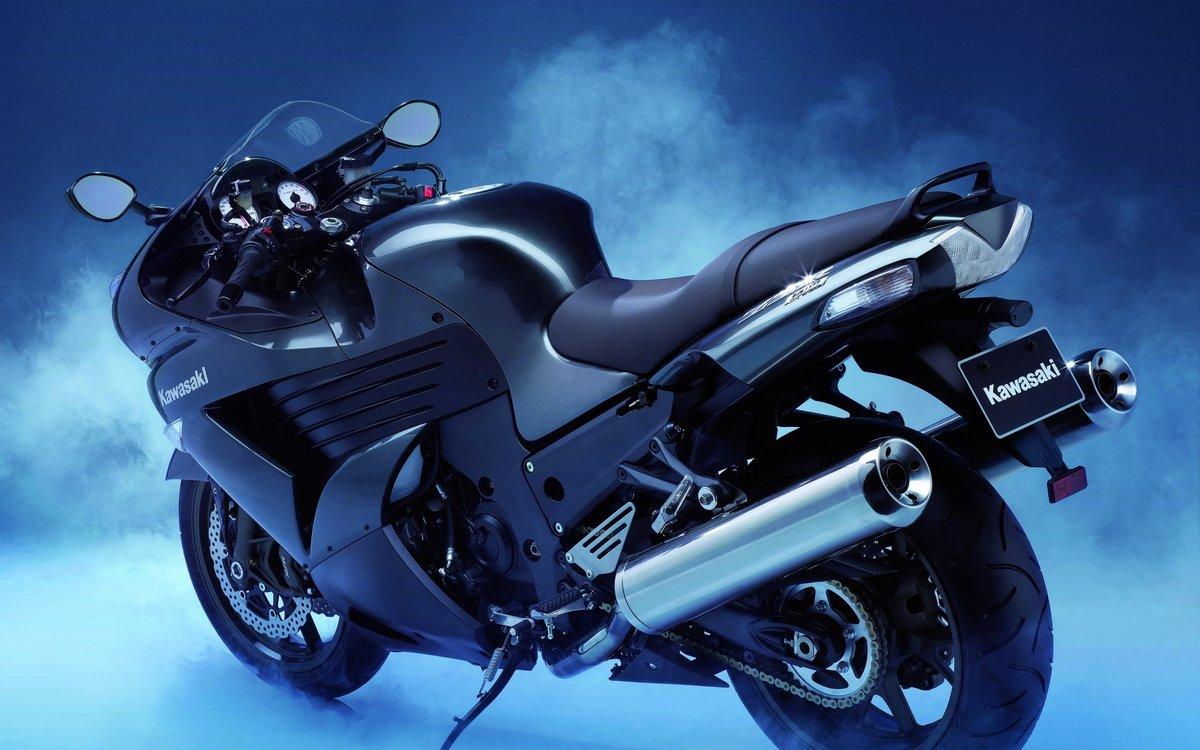 белоснежным покрывалом картинки для телефона мотоциклы оттенки средств покрытия