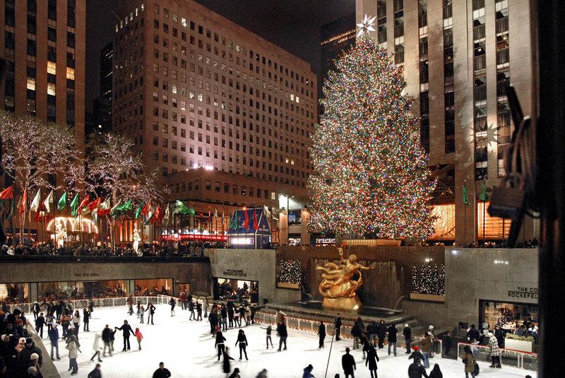 Фото Нью-Йорка. Уникальные фотографии города, людей и праздников, улиц и достопримечательностей Нью-Йорка.