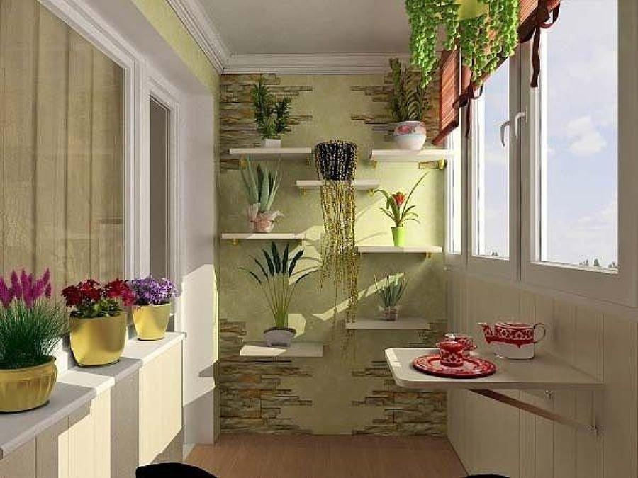 Интерьер балконов на дизайн ногтей цветы интерьер концертног.
