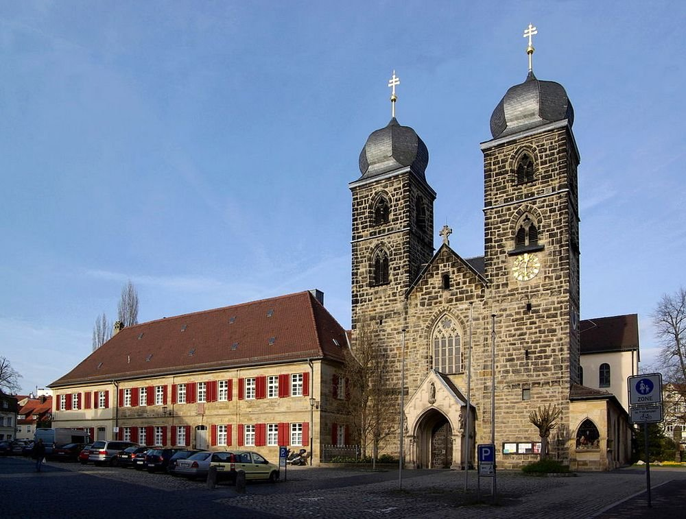 bamberg single catholic girls Bamberg's best 100% free catholic girls dating site meet thousands of single catholic women in bamberg with mingle2's free personal ads and chat rooms our network of catholic women in bamberg is the perfect place to make friends or find an catholic girlfriend in bamberg.
