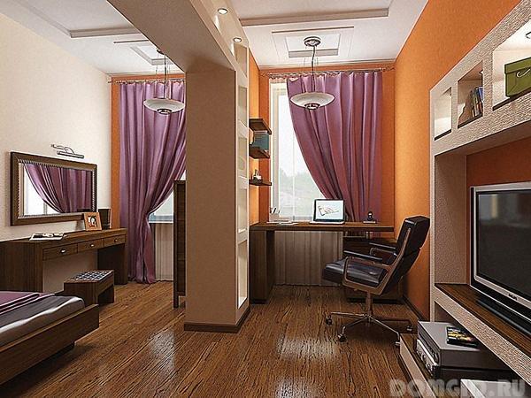 офисное кожаное кресло для домашнего кабинета